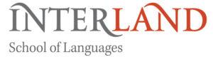 Interland School - Academia de Idiomas en Valencia